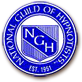 Member of the National Guild of Hypnotists